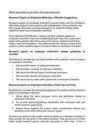 project management essay durdgereport web fc com project management essay