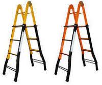 <b>Лестницы</b>, стремянки 17 ступеней купить, сравнить цены в Озерске
