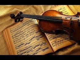 Resultado de imagem para imagenes de violinistas