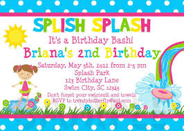 children s party invitations templates com childrens party invitations templates is one of the best idea for you to make your own party invitation design 18
