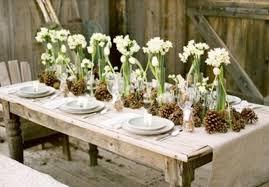 floral reception decor ideas