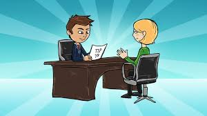 top tips for acing your next job interview lifehacker finding a job is tough enough as it is out having to go through harrowing interviews here s everything you need to know about nailing them so you can