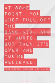 Quotes that PINspire;* on Pinterest | John Green, Remember This ...