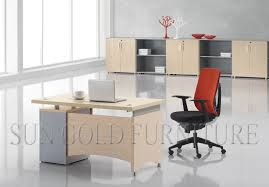 cheap but classy melamine office furniture executive desk manager desk boss desk sz od355 boss tableoffice deskexecutive deskmanager