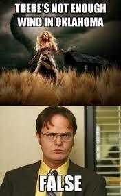 Dwight Schrute Meme | Kappit via Relatably.com