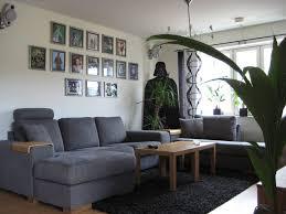beautiful living room beautiful simple living
