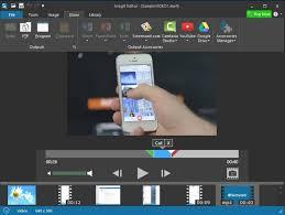 برنامج تصوير الشاشة serial Techsmith Snagit v12.4.1 Build 3036 بوابة 2016 images?q=tbn:ANd9GcT