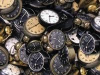 D-10 <b>Watch</b>: лучшие изображения (563) | <b>Мужские часы</b>, <b>Часы</b> и ...