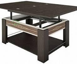 Интернет-магазин мебели Мебель Я официальный сайт, адрес ...