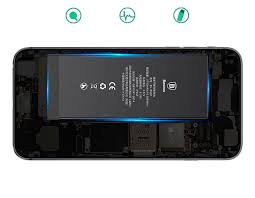 <b>Аккумулятор Baseus</b> для iPhone6S plus <b>3400mAh</b>