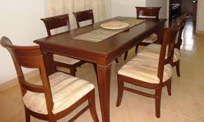 Dining Room Table And 4 Chairs Dining Room Table And Chairs Second Hand Dining Room Chairs