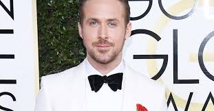 Golden Globes 2017: Internet Loved <b>Ryan Gosling's</b> Speech | Time
