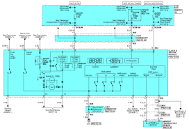 2006 hyundai santa fe radio wiring diagram wiring diagram and hernes 2002 hyundai elantra factory stereo wiring diagram