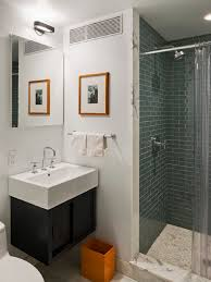 small bathroom makeover designs makeovers zen bathroom simple and neat small bathroom remodeling idea with tiny for