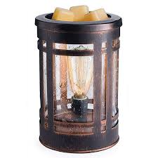 Страница 2 - ароматизаторы для дома - goods.ru