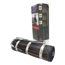<b>Нагревательные</b> маты <b>Aura</b> technology - купить <b>нагревательный</b> ...