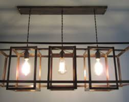 Inexpensive Chandeliers For Dining Room Interior Beautiful Chandelier Home Depot For Inspiring Interior