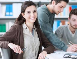 What to look for in a research paper service Skilled English Writers in research paper writing