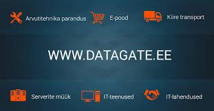 3G/4G modems - Datagate Arvutid