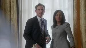 scandal netflix 11 watch ride sally ride episode 11 of season 3