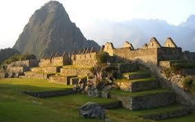 「cusco inca 1533」の画像検索結果