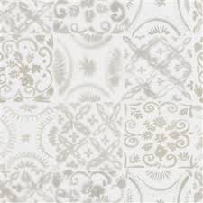 Small Picture Pesaro Birch Wallpaper Designers Guild