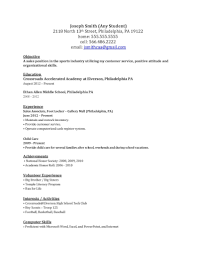 doc writing your resume a how not to write your resume 15832048 writing your resume a how not to write your resume sample