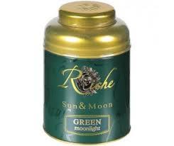 <b>Чай Riche Natur</b>