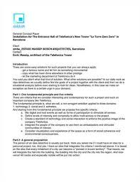 concept essay ideas   essay writing servicesthere are also analyzing a concept essay ideas the fsf