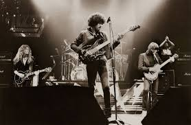 <b>Thin Lizzy</b> - Wikipedia
