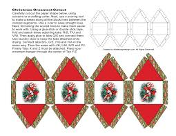 best images about christmas vintage holiday 17 best images about christmas vintage holiday card making and christmas tag