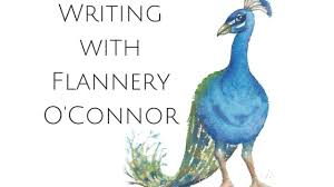 writing flannery o connor a six week course tgc