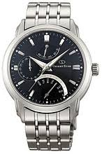 <b>ORIENT Orient</b> Star - купить наручные <b>часы</b> в магазине TimeStore ...