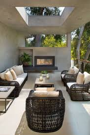 covered patio freedom properties:  ideas about terrace on pinterest outdoor pool outdoor and houses