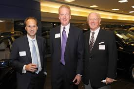 the 2012 super lawyers issue release reception memphis magazine david prather robert meyers and bob pinstein