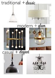 how to coordinate lighting in your kitchen island and breakfast nook combinations breakfast nook lighting