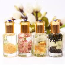 15 мл <b>питательное масло для</b> ногтей Лечение ногтей 4 запаха ...