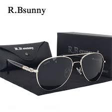 <b>Fashion</b> Classic Brand sunglasses men women sun glasses <b>High</b> ...