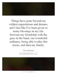 Quotes by Trey Anastasio @ Like Success via Relatably.com