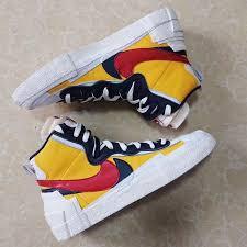 atatf #hypebeast #sneakernews #streetfashion #<b>luxury</b> ...