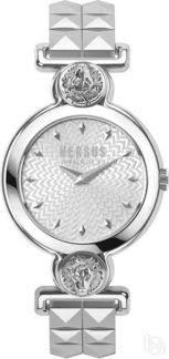 <b>Женские</b> наручные <b>часы</b> коллекции 2020 года в магазинах ...