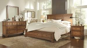 aspen home bedroom furniture enchanting remodel  wonderful aspen home bedroom furniture enchanting bedroom remodel ide