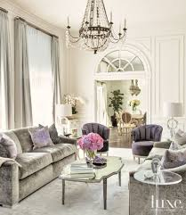 design ideas betty marketing paris themed living: an elegant hollywood hills home with french flair luxe source designed by kara smith ccaae   ae aa   eaaaeaae   aeaeeaeci   celebrity real estate