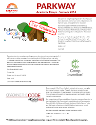 mr bass online tag archives publishing academic summer camp flyer pre made templates