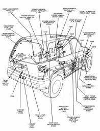 door power window switch diagrams door free image about wiring on lancer power window wiring diagram