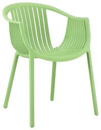 cheap plastic patio furniture. green plastic patio furniture you need to know that teak is not a cheap option for r