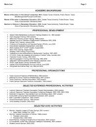 internship resume objective com internship resume objective and get inspired to make your resume these ideas 14