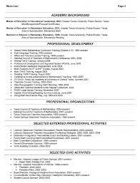 internship resume objective berathen com internship resume objective and get inspired to make your resume these ideas 14