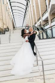 chicago wedding venues reviews for venues hyatt regency mccormick place