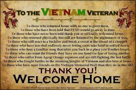 Image result for Free Images of Vietnam Veterans Logo